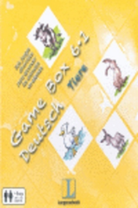 Game Box 6Â 1 Deutsch
